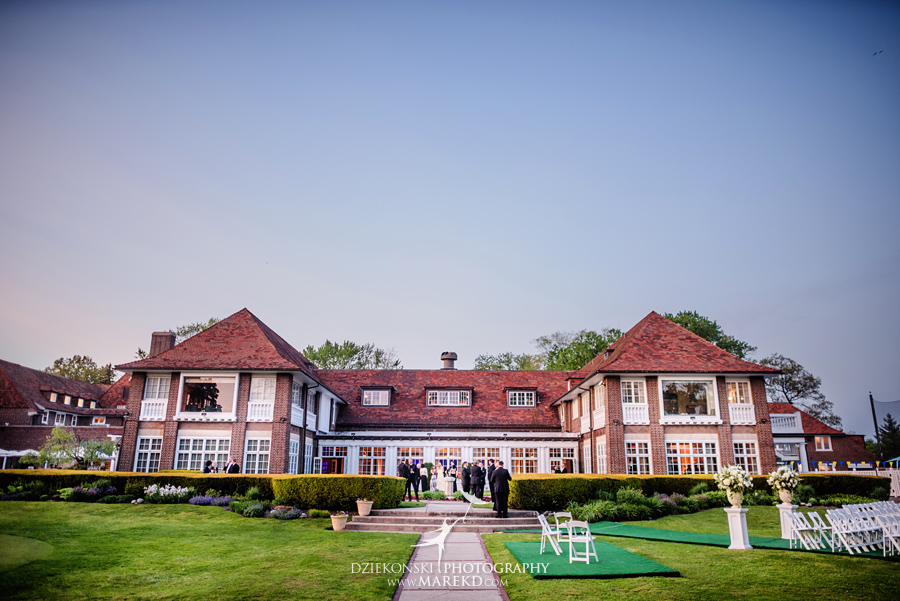mara-scott-detroit-golf-course-wedding-ceremony-reception-outdoor-spring-photographer-pictures-ideas-michigan44