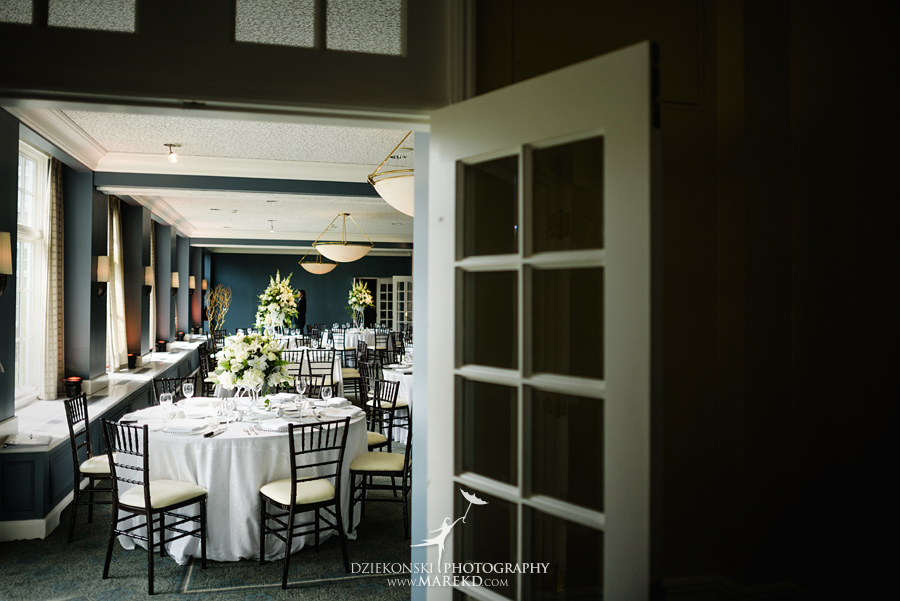 mara-scott-detroit-golf-course-wedding-ceremony-reception-outdoor-spring-photographer-pictures-ideas-michigan46