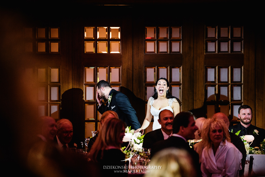 mara-scott-detroit-golf-course-wedding-ceremony-reception-outdoor-spring-photographer-pictures-ideas-michigan61