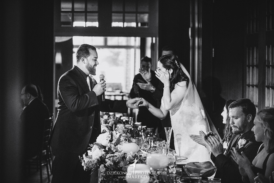 mara-scott-detroit-golf-course-wedding-ceremony-reception-outdoor-spring-photographer-pictures-ideas-michigan65