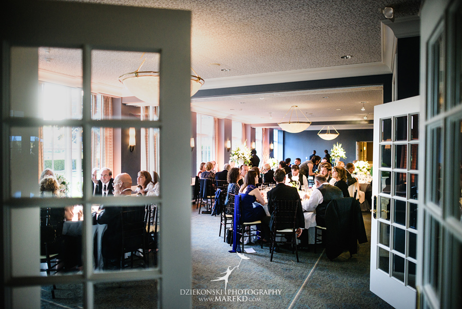 mara-scott-detroit-golf-course-wedding-ceremony-reception-outdoor-spring-photographer-pictures-ideas-michigan66