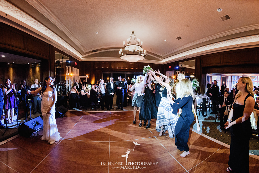 mara-scott-detroit-golf-course-wedding-ceremony-reception-outdoor-spring-photographer-pictures-ideas-michigan68