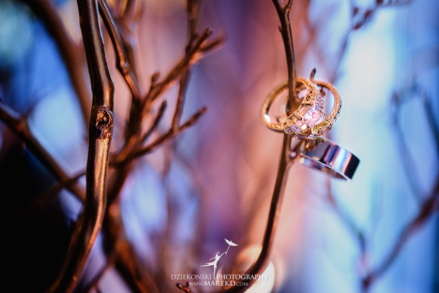 mara-scott-detroit-golf-course-wedding-ceremony-reception-outdoor-spring-photographer-pictures-ideas-michigan72