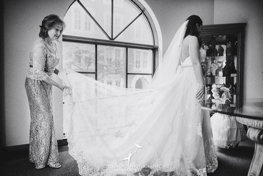 mary-dan-wedding-ceremony-mass-reception-old-st-marys-detroit-michigan-boulder-pointe-golf-club-oxford-spring12