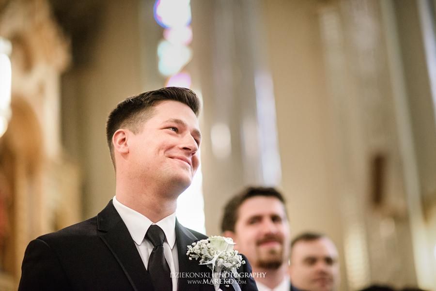 mary-dan-wedding-ceremony-mass-reception-old-st-marys-detroit-michigan-boulder-pointe-golf-club-oxford-spring13
