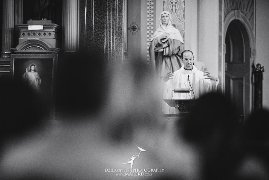 mary-dan-wedding-ceremony-mass-reception-old-st-marys-detroit-michigan-boulder-pointe-golf-club-oxford-spring17