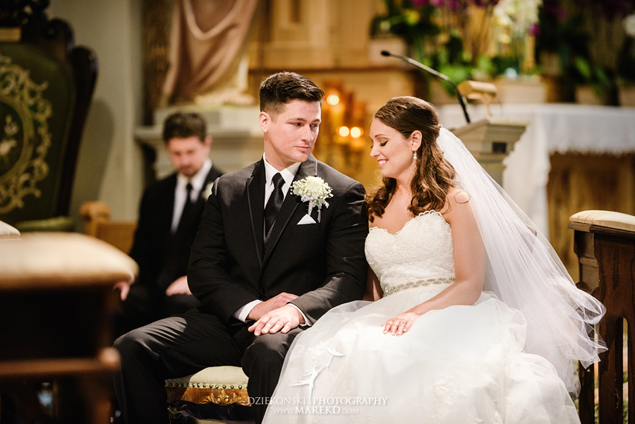 mary-dan-wedding-ceremony-mass-reception-old-st-marys-detroit-michigan-boulder-pointe-golf-club-oxford-spring20