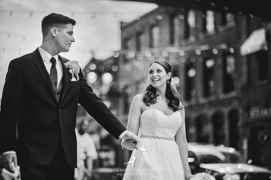 mary-dan-wedding-ceremony-mass-reception-old-st-marys-detroit-michigan-boulder-pointe-golf-club-oxford-spring27