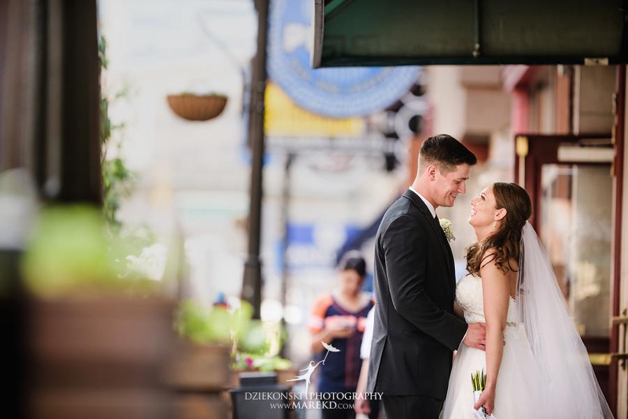 mary-dan-wedding-ceremony-mass-reception-old-st-marys-detroit-michigan-boulder-pointe-golf-club-oxford-spring30