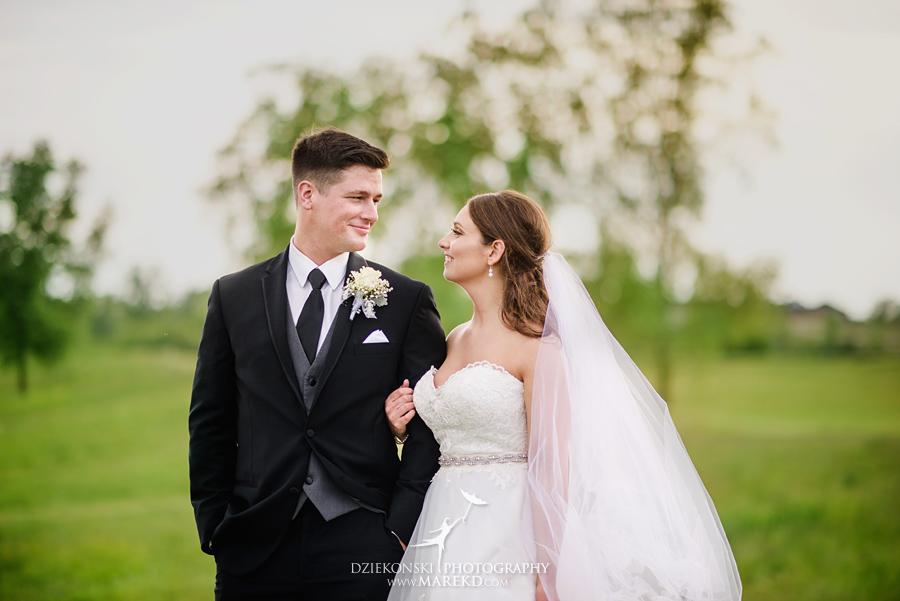 mary-dan-wedding-ceremony-mass-reception-old-st-marys-detroit-michigan-boulder-pointe-golf-club-oxford-spring32