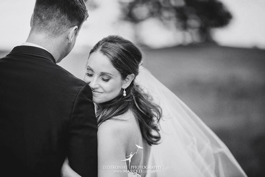 mary-dan-wedding-ceremony-mass-reception-old-st-marys-detroit-michigan-boulder-pointe-golf-club-oxford-spring33