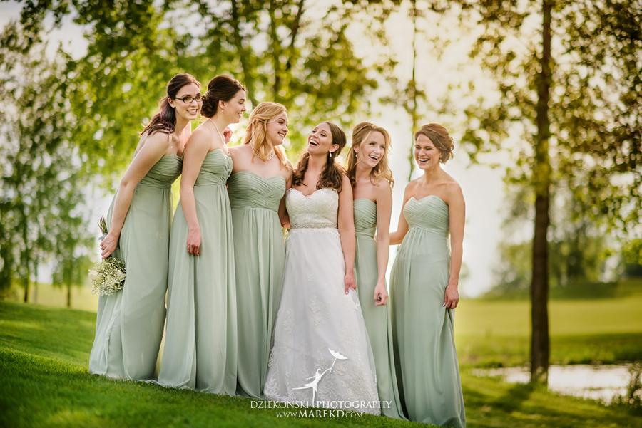 mary-dan-wedding-ceremony-mass-reception-old-st-marys-detroit-michigan-boulder-pointe-golf-club-oxford-spring34