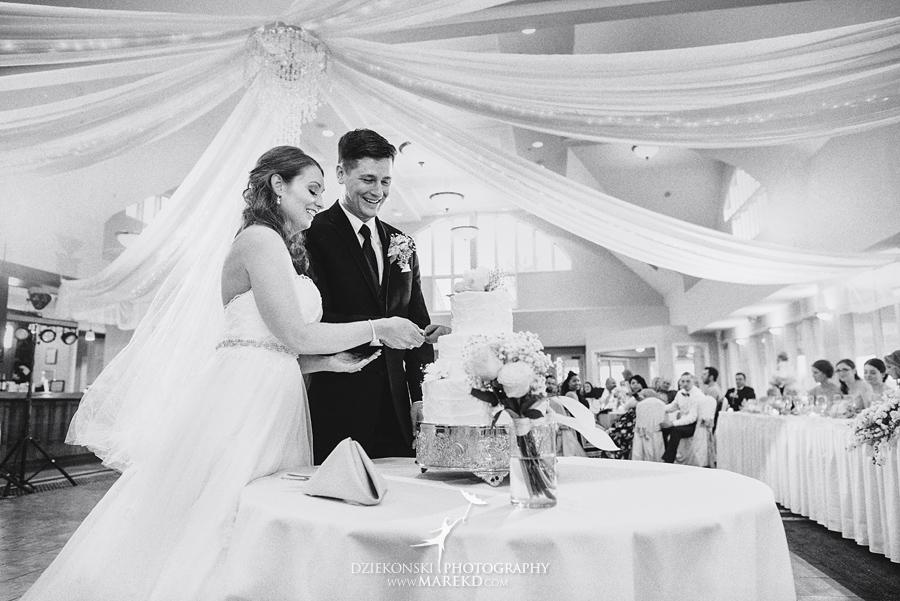 mary-dan-wedding-ceremony-mass-reception-old-st-marys-detroit-michigan-boulder-pointe-golf-club-oxford-spring41