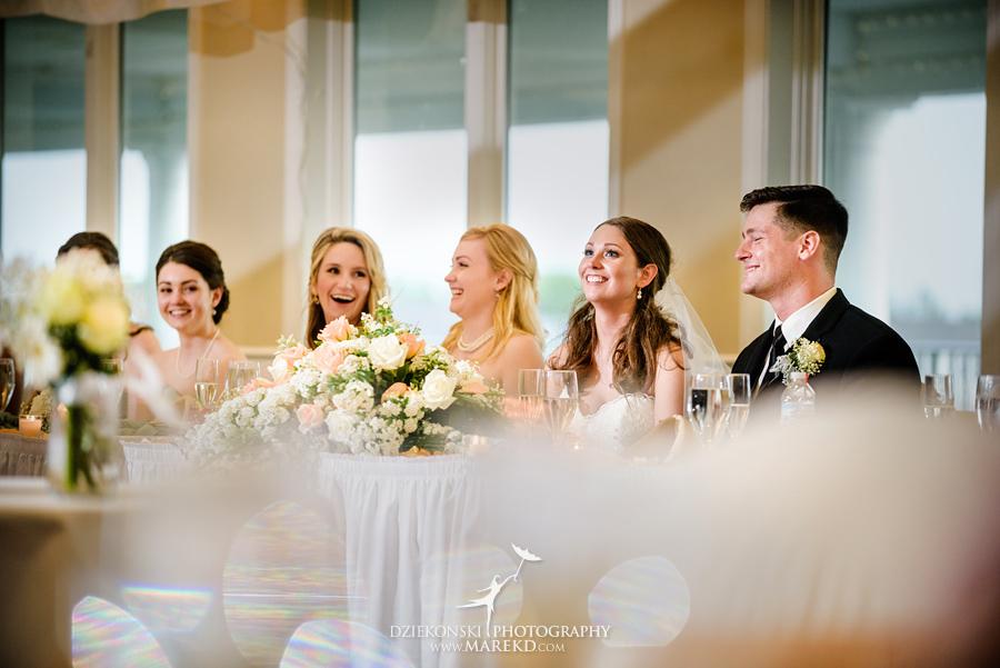 mary-dan-wedding-ceremony-mass-reception-old-st-marys-detroit-michigan-boulder-pointe-golf-club-oxford-spring43