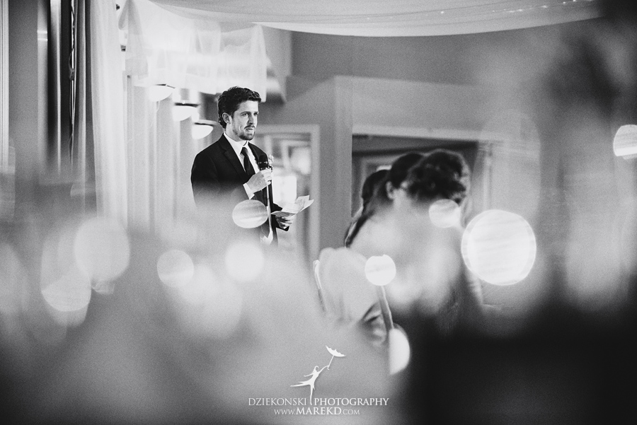 mary-dan-wedding-ceremony-mass-reception-old-st-marys-detroit-michigan-boulder-pointe-golf-club-oxford-spring45