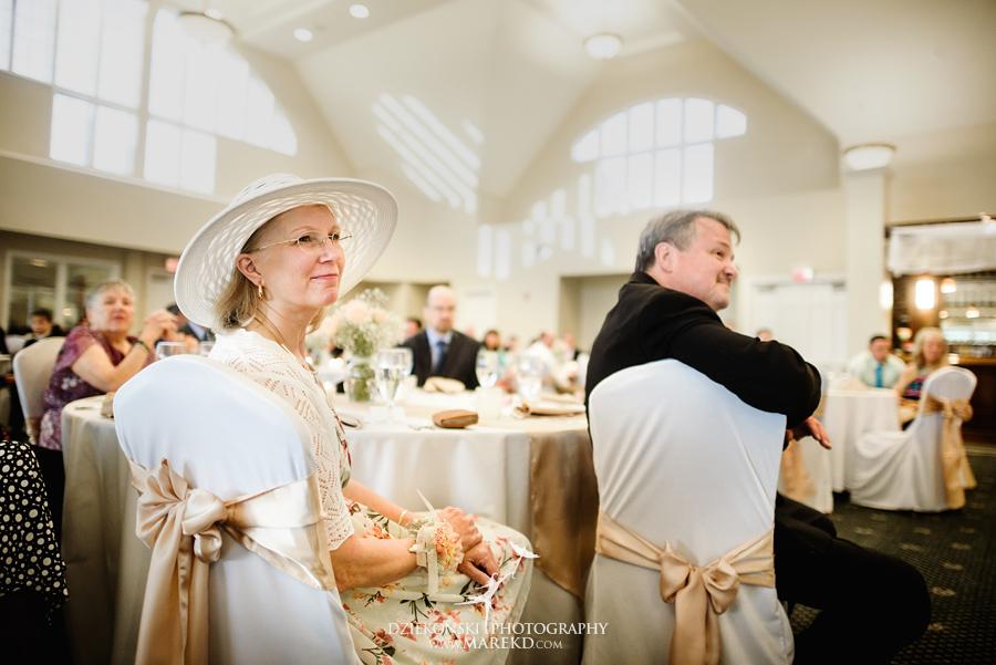 mary-dan-wedding-ceremony-mass-reception-old-st-marys-detroit-michigan-boulder-pointe-golf-club-oxford-spring46