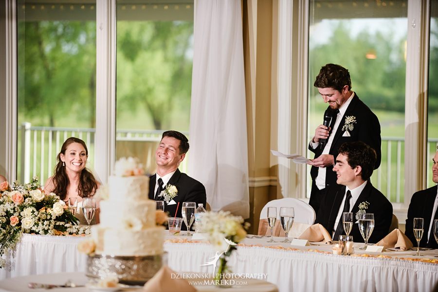 mary-dan-wedding-ceremony-mass-reception-old-st-marys-detroit-michigan-boulder-pointe-golf-club-oxford-spring47