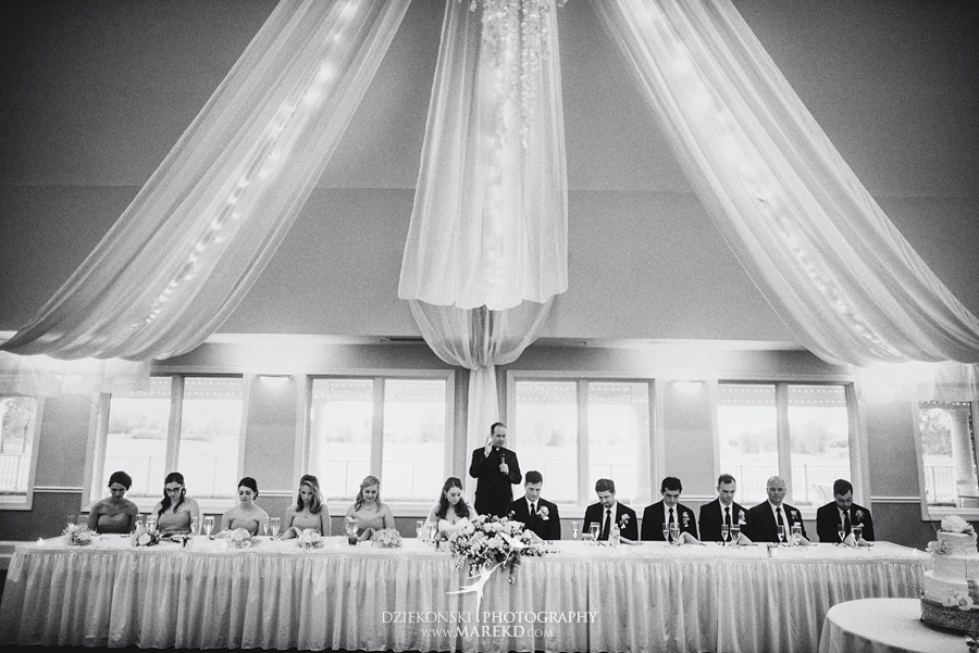 mary-dan-wedding-ceremony-mass-reception-old-st-marys-detroit-michigan-boulder-pointe-golf-club-oxford-spring48