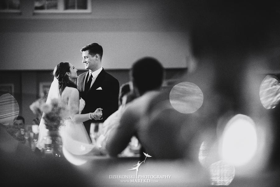 mary-dan-wedding-ceremony-mass-reception-old-st-marys-detroit-michigan-boulder-pointe-golf-club-oxford-spring50