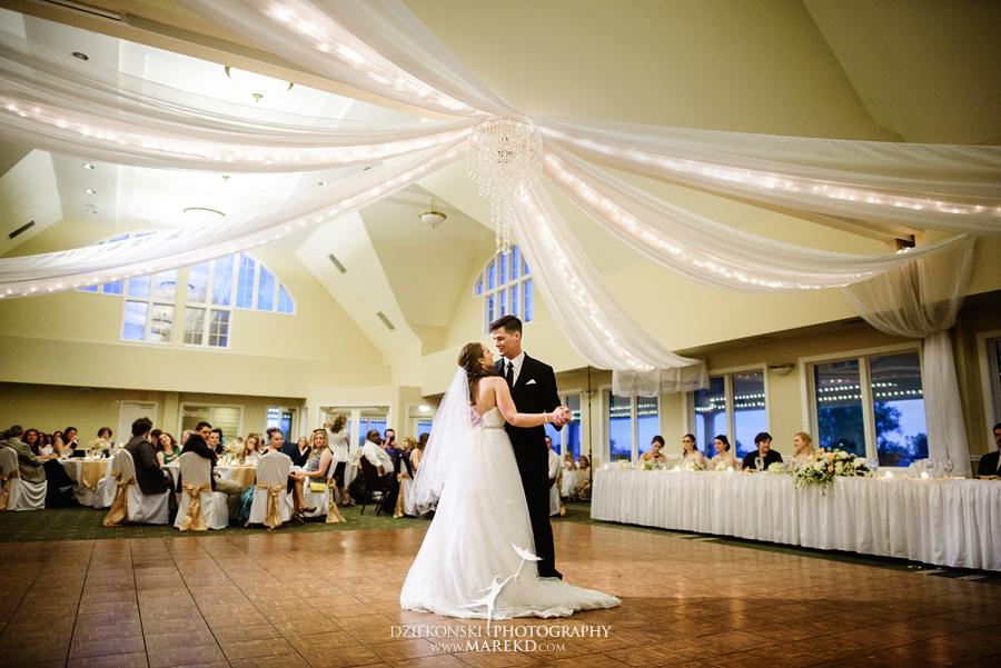 mary-dan-wedding-ceremony-mass-reception-old-st-marys-detroit-michigan-boulder-pointe-golf-club-oxford-spring51