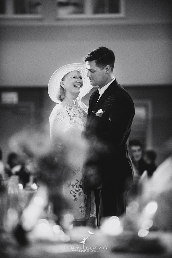 mary-dan-wedding-ceremony-mass-reception-old-st-marys-detroit-michigan-boulder-pointe-golf-club-oxford-spring54