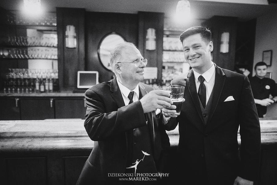 mary-dan-wedding-ceremony-mass-reception-old-st-marys-detroit-michigan-boulder-pointe-golf-club-oxford-spring55