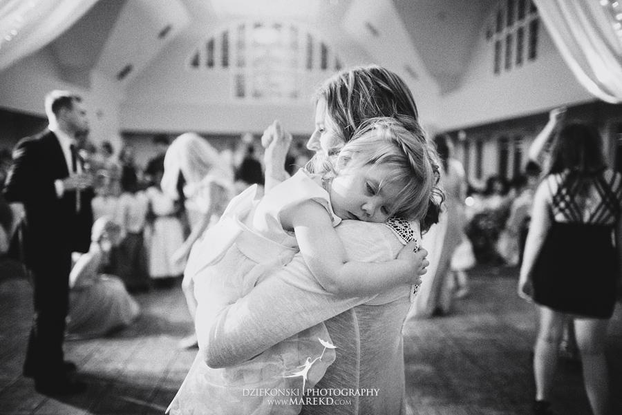 mary-dan-wedding-ceremony-mass-reception-old-st-marys-detroit-michigan-boulder-pointe-golf-club-oxford-spring56