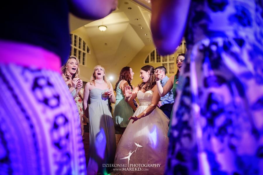 mary-dan-wedding-ceremony-mass-reception-old-st-marys-detroit-michigan-boulder-pointe-golf-club-oxford-spring57