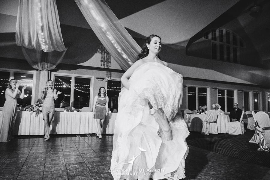mary-dan-wedding-ceremony-mass-reception-old-st-marys-detroit-michigan-boulder-pointe-golf-club-oxford-spring58