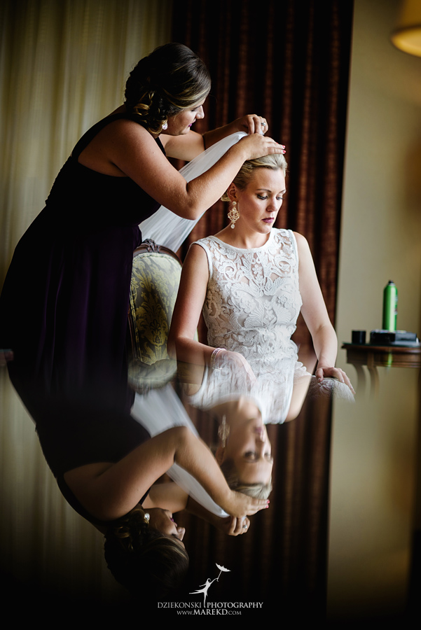 Lauren-Kevin-centerpoin-marriott-bloomfield-hills-st-hugo-of-the-catholic-church-ceremony-reception-wedding-pictures-photographer-michigan12