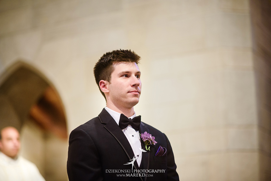Lauren-Kevin-centerpoin-marriott-bloomfield-hills-st-hugo-of-the-catholic-church-ceremony-reception-wedding-pictures-photographer-michigan22