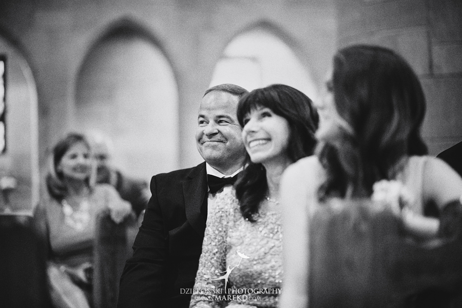 Lauren-Kevin-centerpoin-marriott-bloomfield-hills-st-hugo-of-the-catholic-church-ceremony-reception-wedding-pictures-photographer-michigan23
