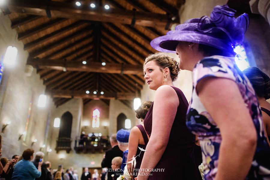 Lauren-Kevin-centerpoin-marriott-bloomfield-hills-st-hugo-of-the-catholic-church-ceremony-reception-wedding-pictures-photographer-michigan24