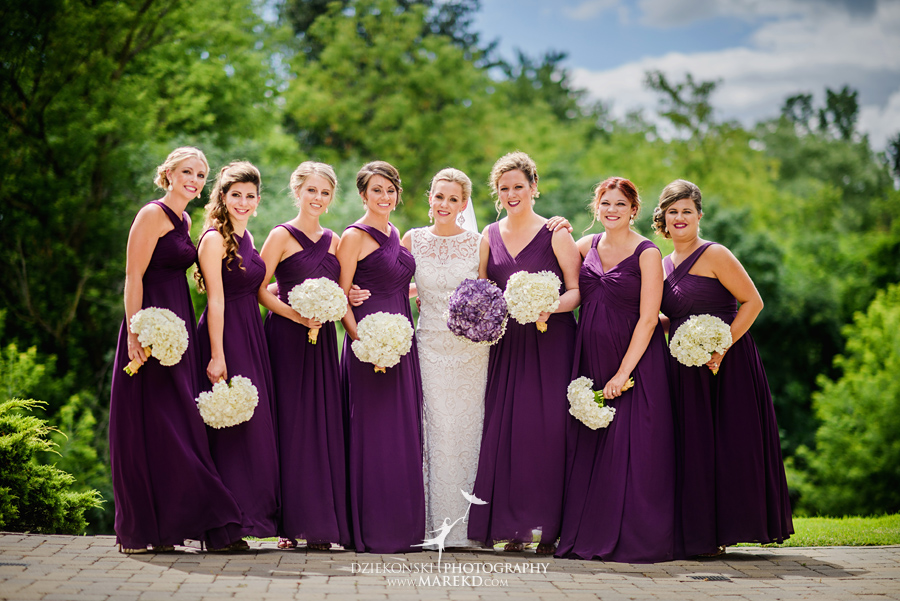 Lauren-Kevin-centerpoin-marriott-bloomfield-hills-st-hugo-of-the-catholic-church-ceremony-reception-wedding-pictures-photographer-michigan32