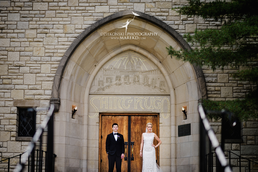 Lauren-Kevin-centerpoin-marriott-bloomfield-hills-st-hugo-of-the-catholic-church-ceremony-reception-wedding-pictures-photographer-michigan36