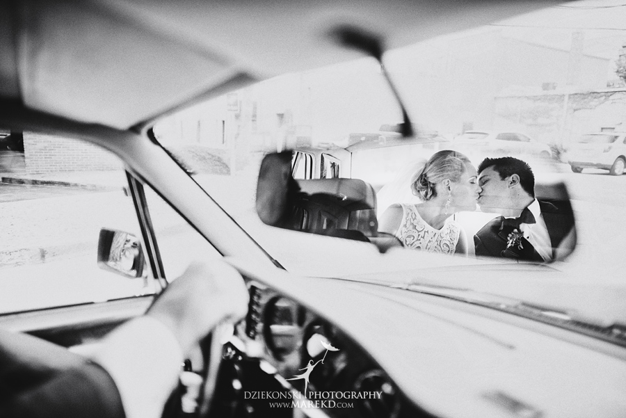 Lauren-Kevin-centerpoin-marriott-bloomfield-hills-st-hugo-of-the-catholic-church-ceremony-reception-wedding-pictures-photographer-michigan37