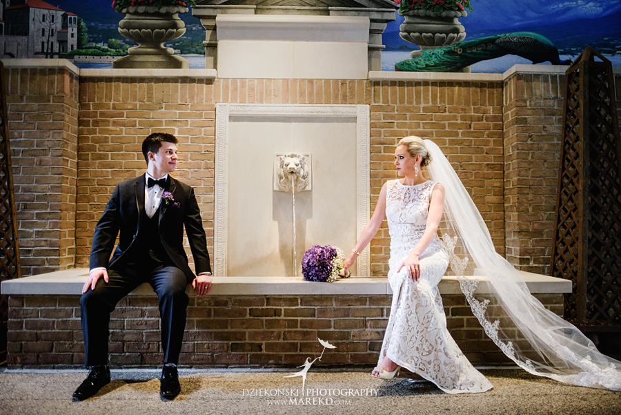Lauren-Kevin-centerpoin-marriott-bloomfield-hills-st-hugo-of-the-catholic-church-ceremony-reception-wedding-pictures-photographer-michigan39