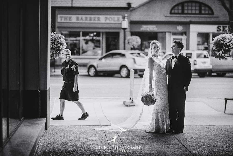 Lauren-Kevin-centerpoin-marriott-bloomfield-hills-st-hugo-of-the-catholic-church-ceremony-reception-wedding-pictures-photographer-michigan40