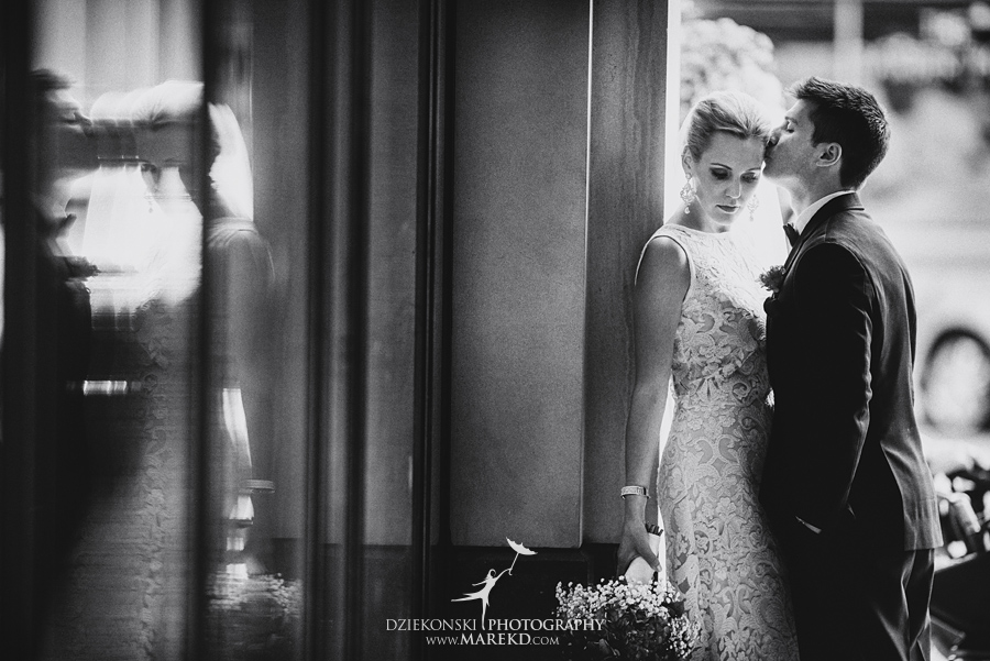 Lauren-Kevin-centerpoin-marriott-bloomfield-hills-st-hugo-of-the-catholic-church-ceremony-reception-wedding-pictures-photographer-michigan41