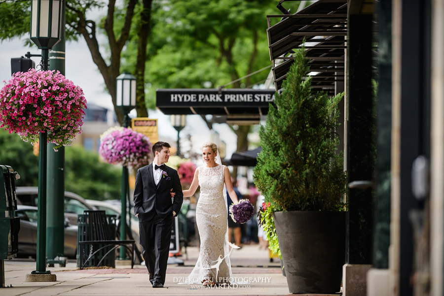 Lauren-Kevin-centerpoin-marriott-bloomfield-hills-st-hugo-of-the-catholic-church-ceremony-reception-wedding-pictures-photographer-michigan45