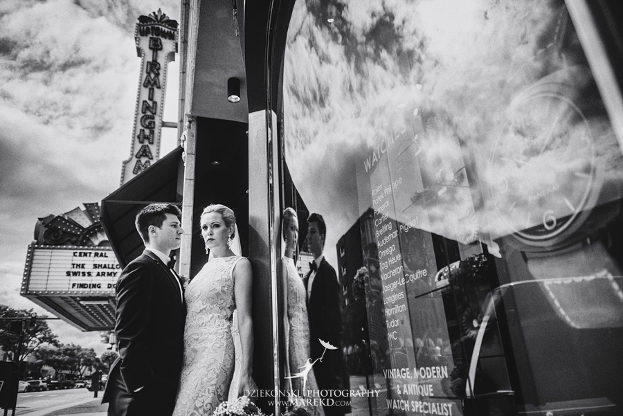Lauren-Kevin-centerpoin-marriott-bloomfield-hills-st-hugo-of-the-catholic-church-ceremony-reception-wedding-pictures-photographer-michigan47