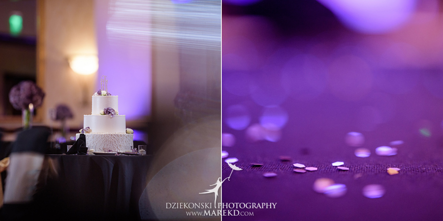Lauren-Kevin-centerpoin-marriott-bloomfield-hills-st-hugo-of-the-catholic-church-ceremony-reception-wedding-pictures-photographer-michigan50