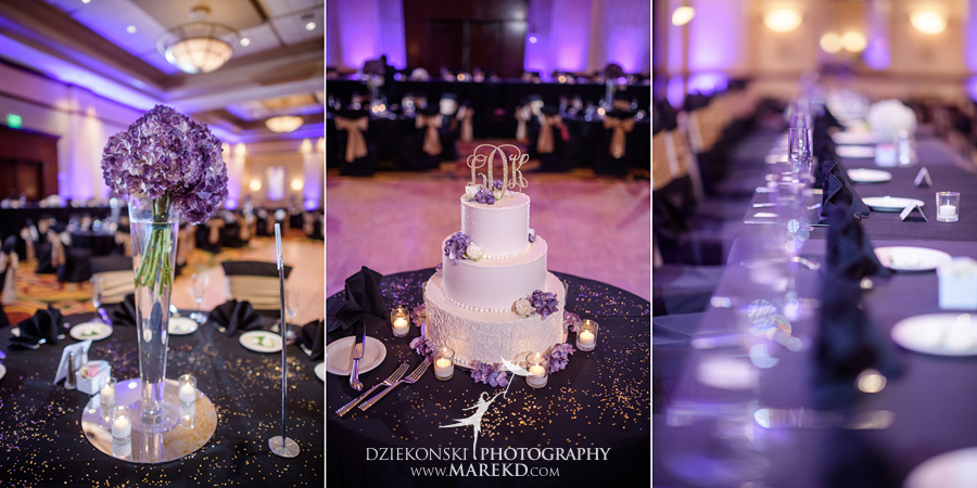 Lauren-Kevin-centerpoin-marriott-bloomfield-hills-st-hugo-of-the-catholic-church-ceremony-reception-wedding-pictures-photographer-michigan51