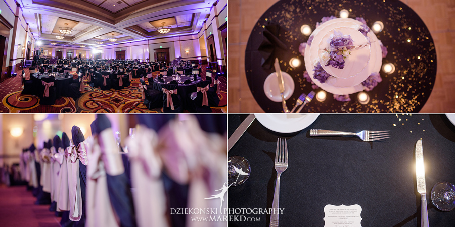 Lauren-Kevin-centerpoin-marriott-bloomfield-hills-st-hugo-of-the-catholic-church-ceremony-reception-wedding-pictures-photographer-michigan52