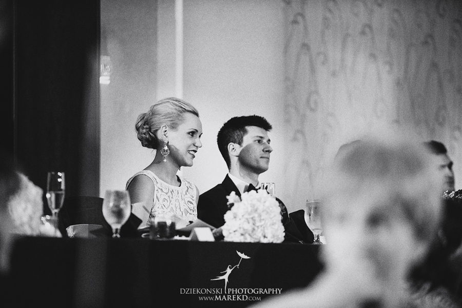 Lauren-Kevin-centerpoin-marriott-bloomfield-hills-st-hugo-of-the-catholic-church-ceremony-reception-wedding-pictures-photographer-michigan56