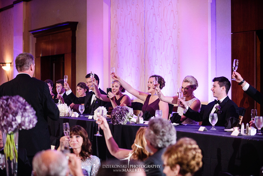 Lauren-Kevin-centerpoin-marriott-bloomfield-hills-st-hugo-of-the-catholic-church-ceremony-reception-wedding-pictures-photographer-michigan58