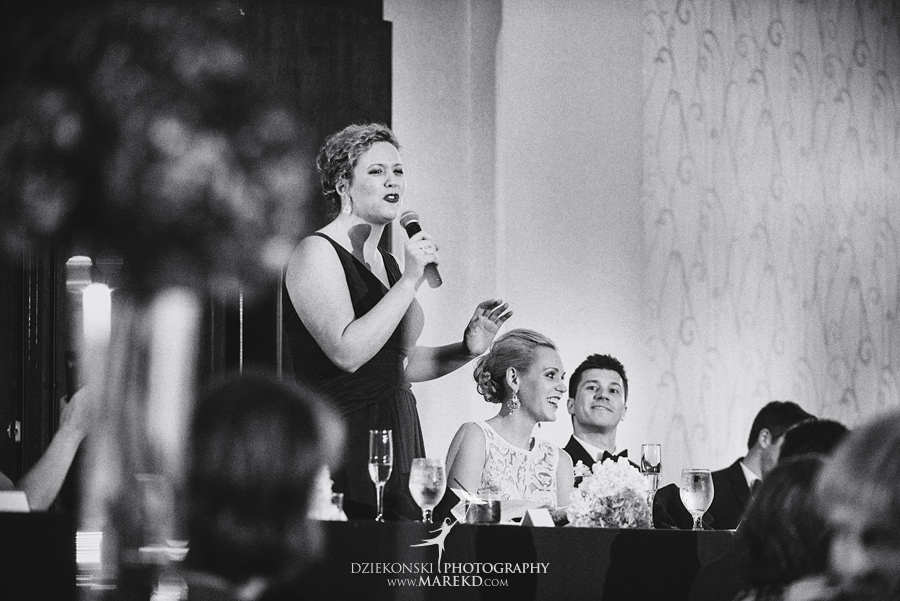 Lauren-Kevin-centerpoin-marriott-bloomfield-hills-st-hugo-of-the-catholic-church-ceremony-reception-wedding-pictures-photographer-michigan61