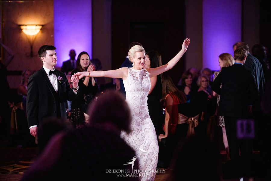 Lauren-Kevin-centerpoin-marriott-bloomfield-hills-st-hugo-of-the-catholic-church-ceremony-reception-wedding-pictures-photographer-michigan62