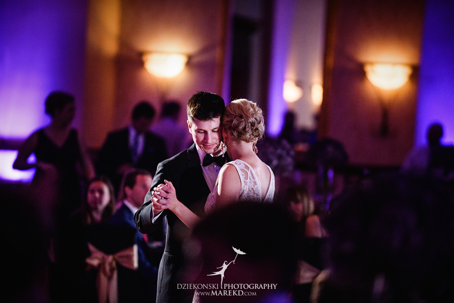 Lauren-Kevin-centerpoin-marriott-bloomfield-hills-st-hugo-of-the-catholic-church-ceremony-reception-wedding-pictures-photographer-michigan63