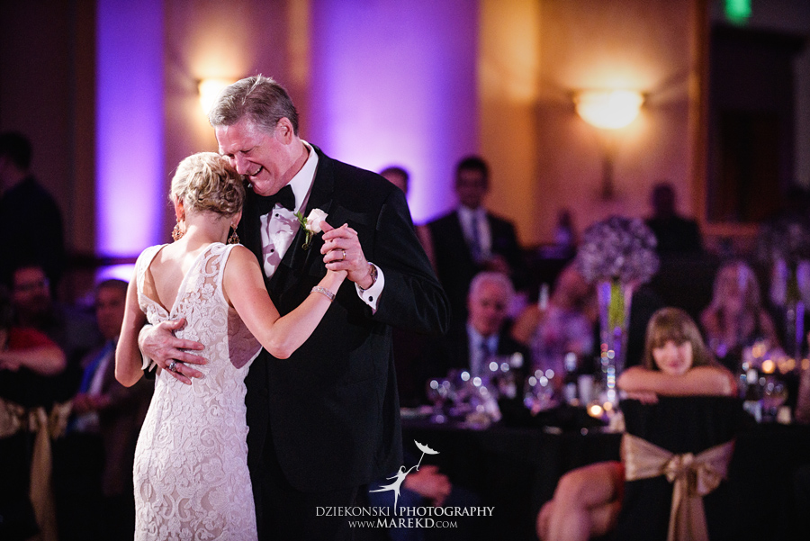 Lauren-Kevin-centerpoin-marriott-bloomfield-hills-st-hugo-of-the-catholic-church-ceremony-reception-wedding-pictures-photographer-michigan65